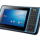 Unitech TB120 robusni Android tablet