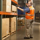 Inigo WMS (warehouse management system)